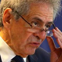 Se viene el debate por la autonomía: presidente de la Suprema responde a anuncio de Piñera de poner límites al Poder Judicial