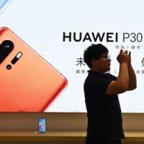Trump vs Huawei: qué es la Entity List, la poderosa y poco conocida herramienta de sanciones que Estados Unidos aplicó al gigante tecnológico chino