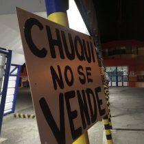 El timing del Gobierno para que la huelga de Chuquicamata no se le transforme en pesadilla