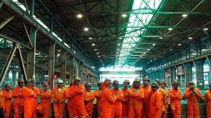 La última jugada: Codelco ofrece 14 millones de pesos a mineros para evitar huelga en Chuquicamata