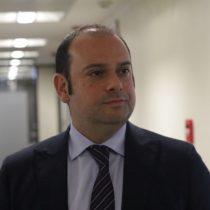 Nueva división interna en Chile Vamos tras nombramiento del nuevo director de la Conadi