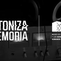 Museo de la Memoria gana un León de Cannes por campaña que revivió minuto a minuto el golpe de 1973