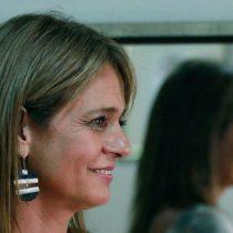 Van Rysselberghe advierte a José Antonio Kast y a su nuevo partido: van a tener que acatar