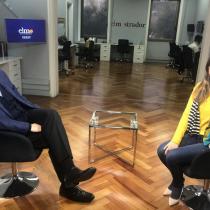 Bitran y propuesta de baja de peajes del Gobierno: el fisco lo va a pagar con creces