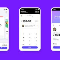 Libra, la nueva criptomoneda de Facebook que quiere sumarse al mercado