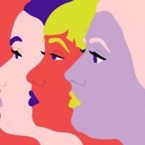 Tercera Cumbre de Liderazgo Femenino: conoce la postura de mujeres referentes en Chile sobre la igualdad de género