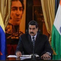 Crisis en Venezuela: qué significa que India deje de comprar petróleo venezolano