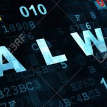Cómo ahorrar en gastos TI e invertir en Transformación Digital