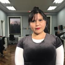 DMujeres: la Roja femenina dejó una huella que trascenderá a las nuevas generaciones