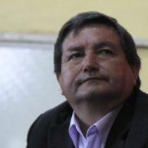 Aguilera se desliga de la contratación de hombre vinculado al narcotráfico en San Ramón: