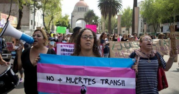Violencia hacia las mujeres trans: 27 estados, incluido Chile, piden al Consejo de DD.HH de la ONU proteger urgentemente a las comunidades trans