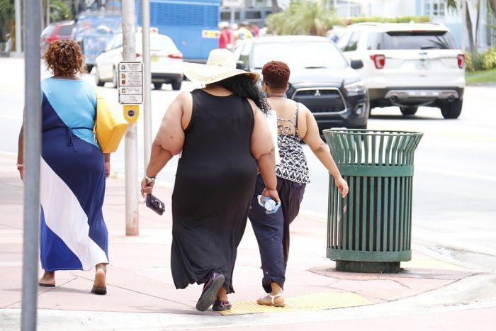 ¿Se puede avanzar en una cura para la obesidad?