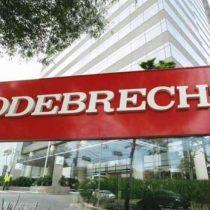 No se recuperó de Lava Jato: Holding Odebrecht se declararía en bancarrota en Brasil