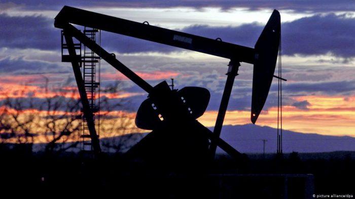 ¿El petróleo ha dejado atrás lo peor?
