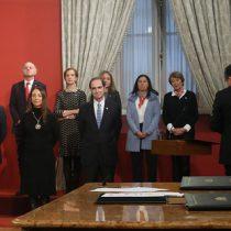 Los conflictos de interés con que asumen cuatro ministros del nuevo gabinete de Piñera