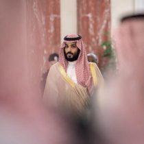 """Relatora ONU concluye que hay """"pruebas creíbles"""" que vinculan a príncipe saudí con el caso Khashoggi"""
