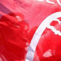 Partido Socialista comienza a salir del shock y toma medidas: TS anula elección en San Ramón y ordena intervención en la comuna