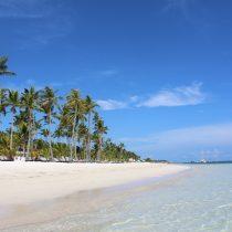 Las muertes de turistas que impactan a República Dominicana