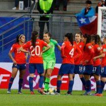 El desafío de La Roja frente a la poderosa selección de Estados Unidos