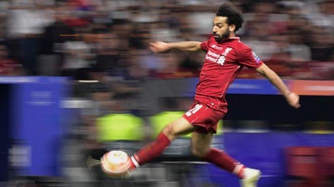El Liverpool gana su sexto título en la Champions League tras derrotar al Tottenham