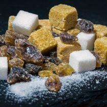 El excesivo consumo de azúcar en Chile