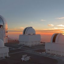 El día del eclipse recrearán experimento que consagró a Einstein y su teoría de la relatividad
