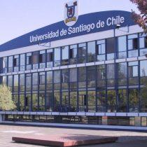 Precarización laboral en Chile... y la USACH