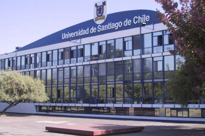 Universidades estatales cuestionan fallo que declaró nula la reelección de Zolezzi en la Usach: