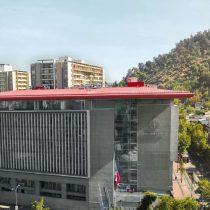 La Universidad de Chile se enfrenta a la USS: la red de poder UDI tras la