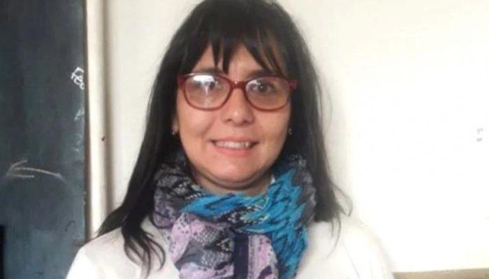 """Polémica en Argentina: trasladan de forma """"preventiva"""" a vicerrectora que saludaba de forma inclusiva a los alumnos"""