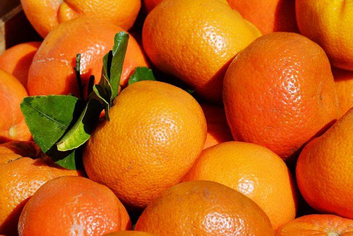Mitos y verdades sobre el consumo de la Vitamina C para combatir los resfríos