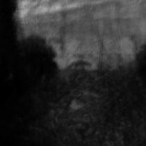 """Lanzamiento libro de fotografía """"Habitáculo Post Morten"""