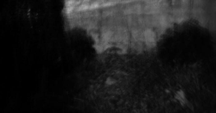 """Lanzamiento libro de fotografía """"Habitáculo Post Morten"""" en Galería Bech"""