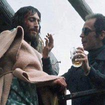 A los 96 años muere el director de cine italiano Franco Zeffirelli, conocido por dirigir