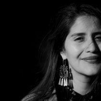 Importante presencia de mujeres creadoras destaca en la delegación chilena en la Feria del Libro de Lima