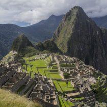 Nueva edición de Peru Week trae 90 ofertas de viaje y gastronomía