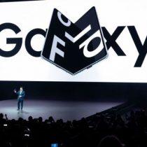 ¿Samsung, Huawei, Google o Apple?: cuáles son las compañías que más invierten en innovación en el mundo
