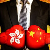 Cuáles son las 5 principales diferencias entre Hong Kong y China