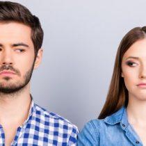 Por qué hay que dejarle claro a la pareja qué es