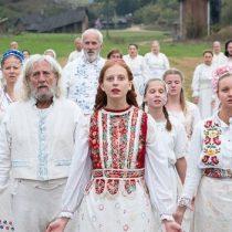 «Midsommar» de Ari Aster: ¿cómo hacer una película de terror que asuste en pleno 2019?