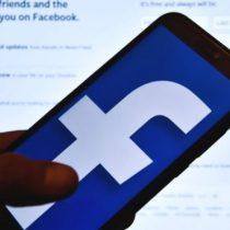 Falla de Facebook, Instagram y WhatsApp: ¿qué se sabe de los problemas con las fotos en estas aplicaciones?