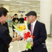 El extraño caso del hombre que desertó de Corea del Sur... hacia Corea del Norte