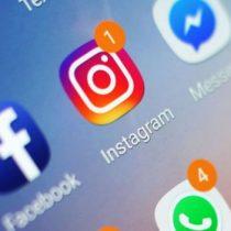 ¿Estás seguro de que quieres publicar esto?: las nuevas herramientas de Instagram para combatir el acoso
