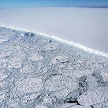 ¿Hacia dónde se dirige ahora A68, el iceberg más grande del planeta, desprendido de la Antártica?