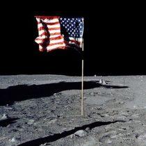 Llegada del Apolo 11 a la Luna: cuáles son las principales teorías conspirativas y qué dice la ciencia