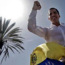 Crisis en Venezuela: las grietas que se reabren en la oposición a 6 meses de Juan Guaidó como