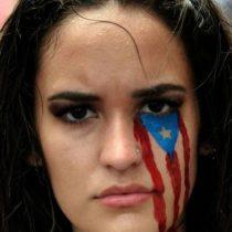 Crisis en Puerto Rico: por qué los problemas en la isla no terminan con la salida de Ricardo Rosselló