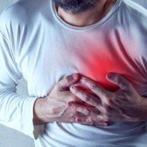 Ataques al corazón: por qué los humanos somos casi única especie que sufre esta condición