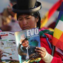 ¿Cuáles son las claves del éxito económico boliviano?