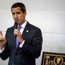 Parlamento venezolano remitirá el informe de DD.HH. de la ONU a la CPI